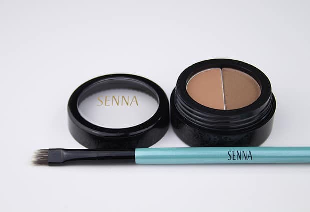 Senna-Brow-Shaper-Duo-U