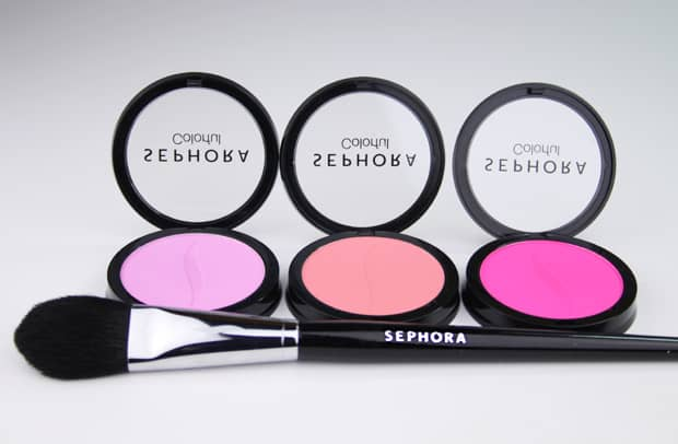 Sephora-Colorful-Blush-S