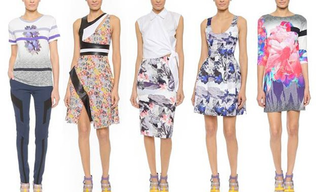 Shopbop-Prabal-Gurung