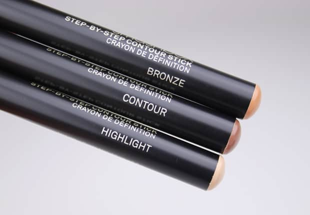 Smashbox-Contour-Stick-M
