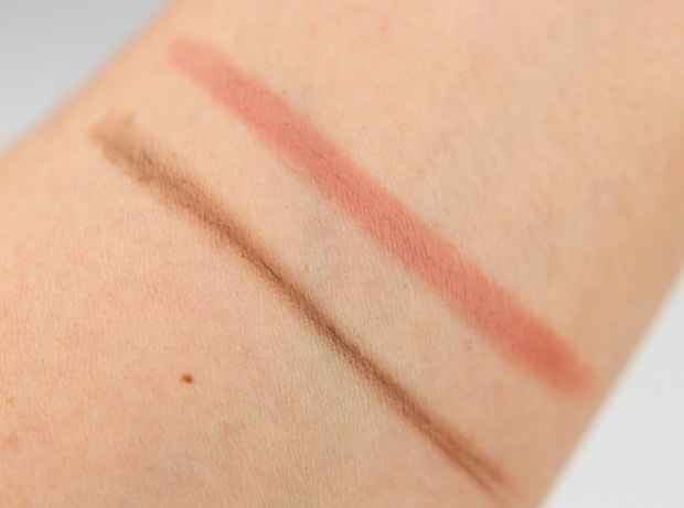 Stila-Color-Balm-Lipstick-Sophie-swatches-x