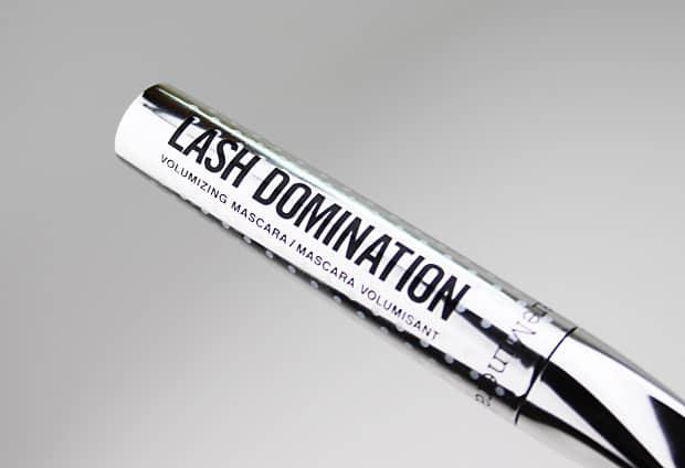 bareMinerals-modern-pop-lash-domination-mascara-7