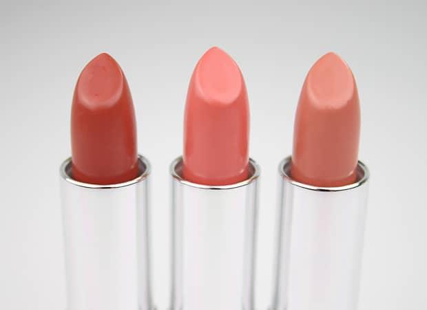 bareMinerals-modern-pop-marvelous-moxie-lipstick-11