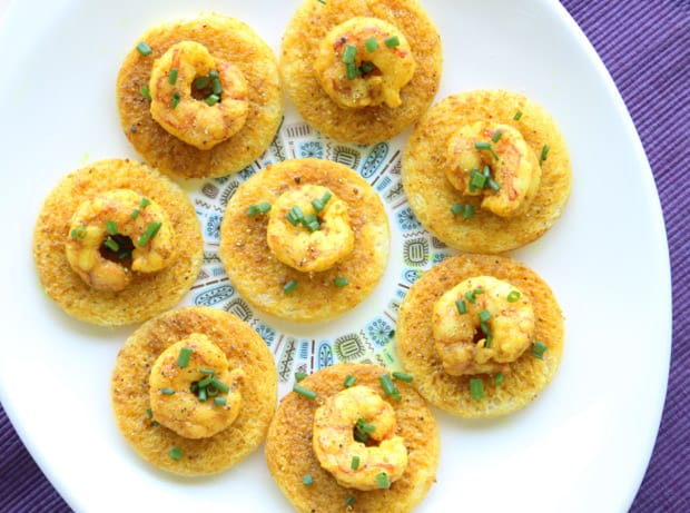 mad-men-shrimp-curry-butter-canapes-recipe-6