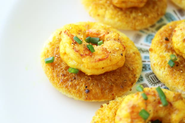 mad-men-shrimp-curry-butter-canapes-recipe-7