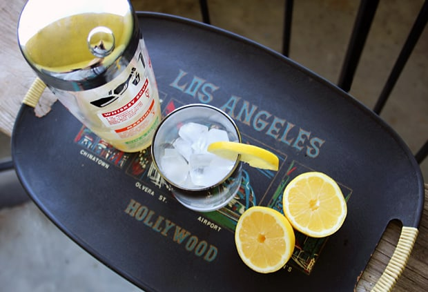 mad-men-whiskey-sour-cocktail-recipe-3