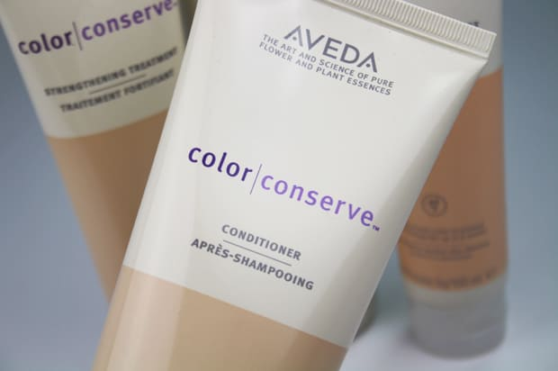 Aveda-Color-Conserve-2