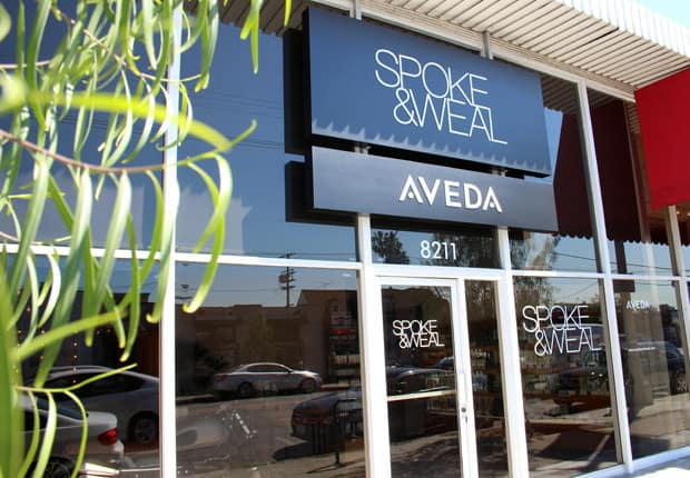 Aveda-Spoke-Weal-1