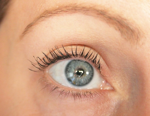 Benefit-Roller-Lash-after
