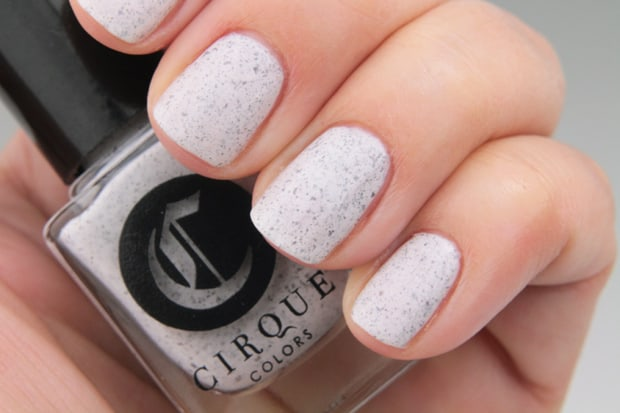 Cirque-Colors-Nail-Lacquer-Awakening-Hatch-swatches