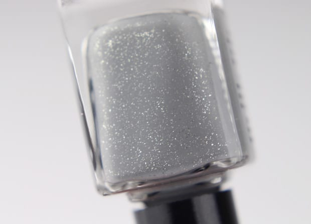 Cirque Colors Nail Lacquer Awakening New Moon swatches 1 Cirque Colors Nail Lacquer   The Awakening swatches and review