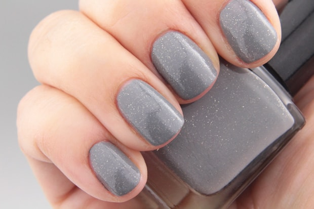 Cirque-Colors-Nail-Lacquer-Awakening-New-Moon-swatches