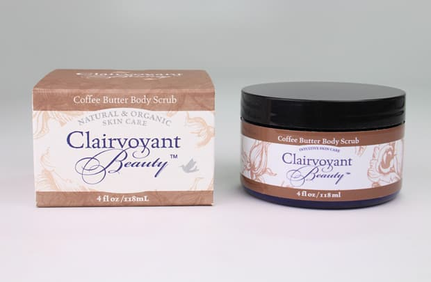 Clairvoyant-Coffee-Butter-Scrub-2
