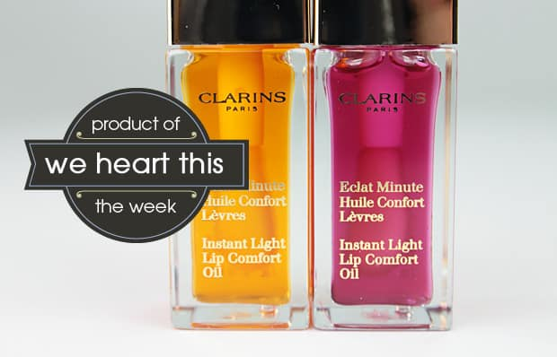 Clarins-Lip-oil-review-1