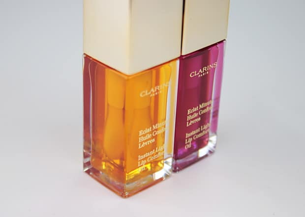 Clarins-Lip-oil-review-2