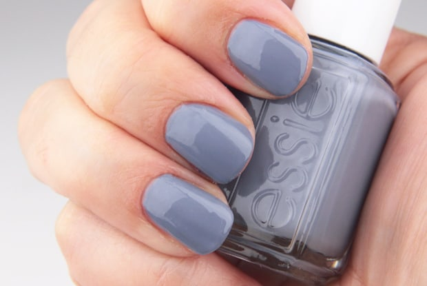 Essie Petal Pushers swatches essie Flowerista swatches and review, spring 2015