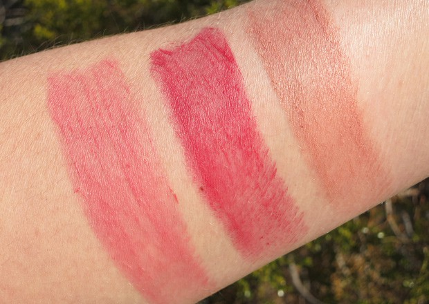 Jordana-color-tint-review-rouge-romance-swatch-9
