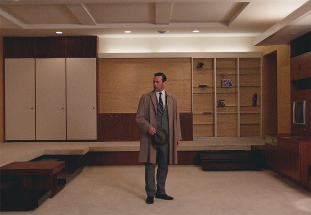 Mad-Men-New-Business-2