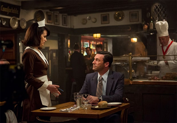 Mad-Men-New-Business-3