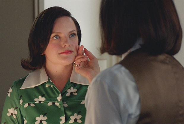 Mad-Men-New-Business-5