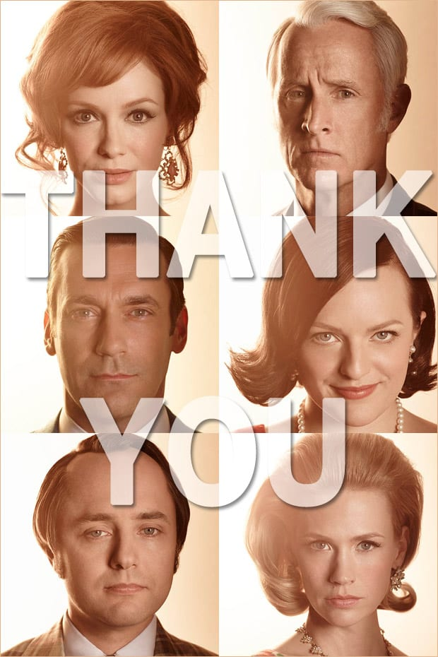 Mad-Men-Finale-Thank-You-B