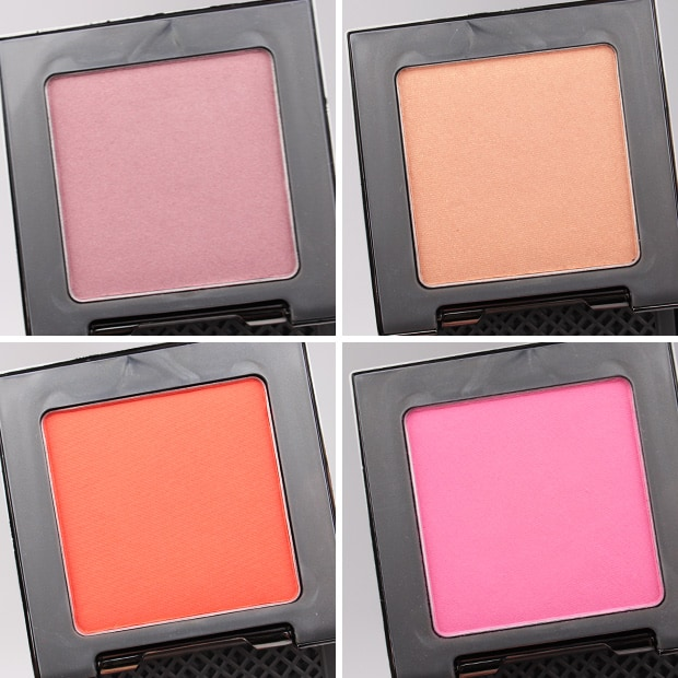 Urban-Decay-Afterglow-blush-review-8