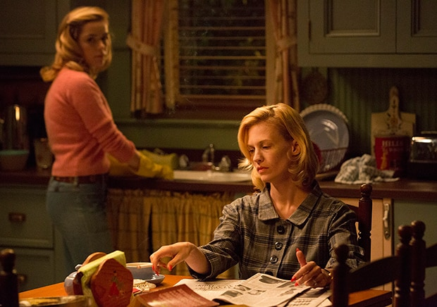 mad-men-recap-person-to-person-betty-sally