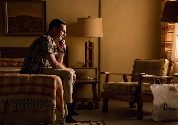 mad-men-recap-person-to-person-don-betty