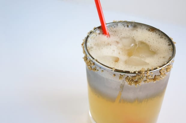 tequila-cocktail-recipe-11