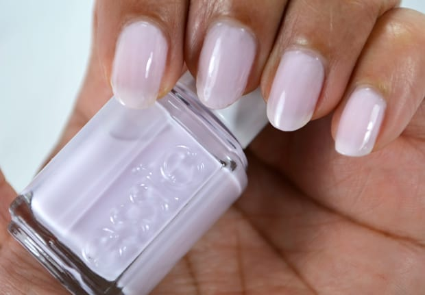 Essie hubby for dessert swatches Essie 2015 Bridal collection swatches and review