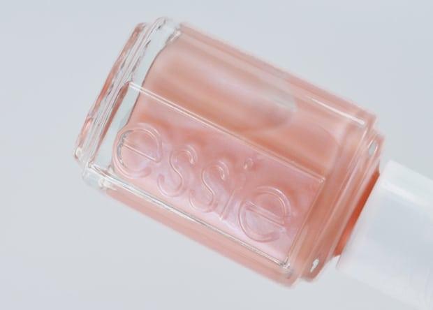 Essie-worth-the-wait-bottle