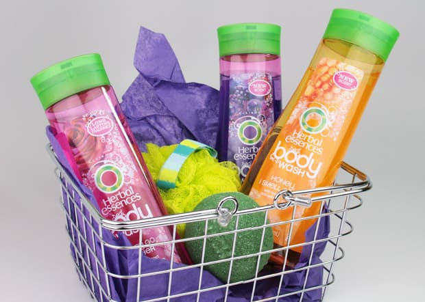 Herbal Essences body wash review 6 Herbal Essences Body Wash review
