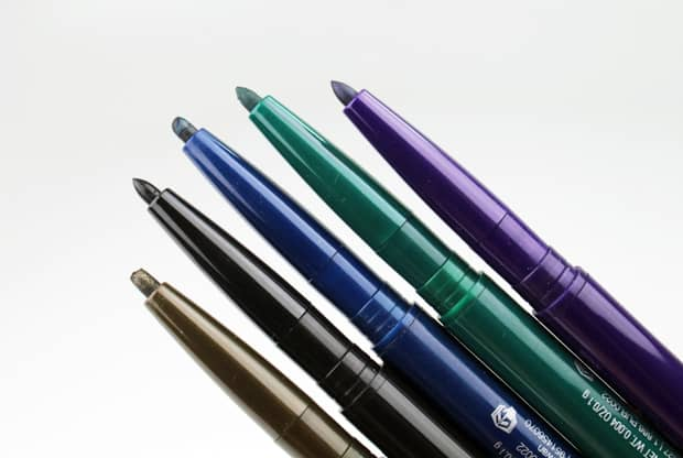 PUR-Minerals-Double-Ego-eyeliner-pencil