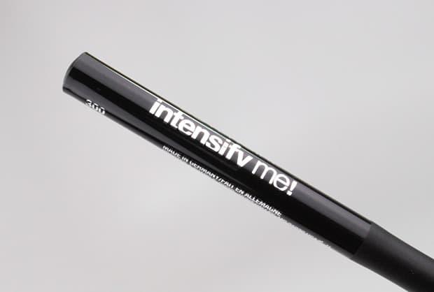 covergirl-Intensify-me-eyeliner-1