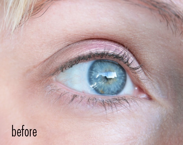 covergirl-the-super-sizer-mascara-before-and-after-5