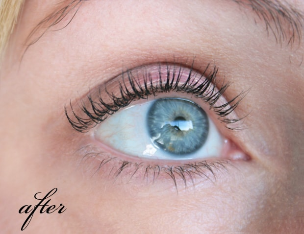 covergirl-the-super-sizer-mascara-before-and-after-6-5