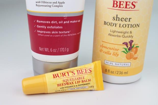 Burts-Bees-squeezable-lip-balm-1