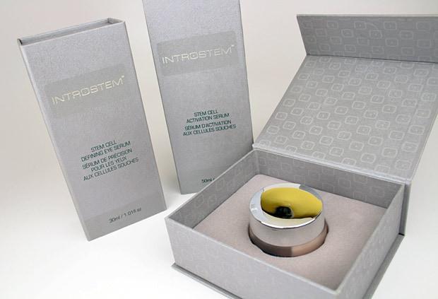 Introstem review 1 Introstem Skincare review