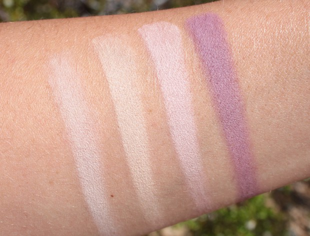 It-Cosmetics-naturally-pretty-palette-volume-2-eye-shadow-swatches-G