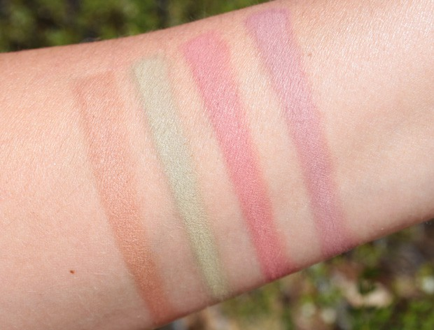 It-Cosmetics-naturally-pretty-palette-volume-2-eye-shadow-swatches-H
