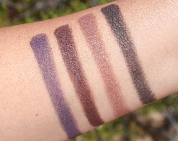 It-Cosmetics-naturally-pretty-palette-volume-2-eye-shadow-swatches-J