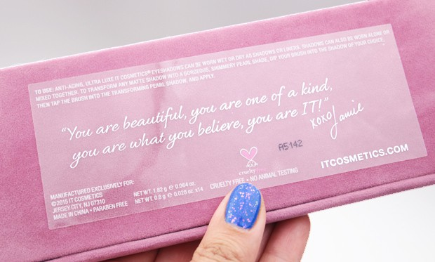 It-Cosmetics-naturally-pretty-palette-volume-2-packaging-B