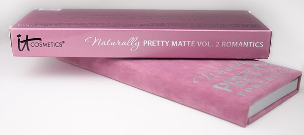 It-Cosmetics-naturally-pretty-palette-volume-2-packaging-C