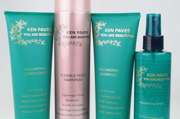 Ken-Paves-Volumizing-Conditioner-1