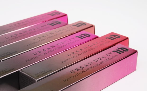 Urban-Decay-Revolution-lipgloss-review-packaging-2