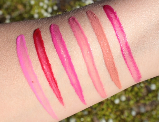 Urban-Decay-Revolution-lipgloss-review-swatches-10