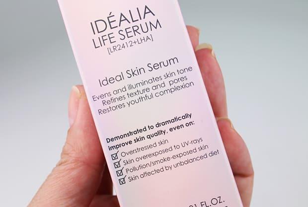 Vichy-Idealia-serum-review-2