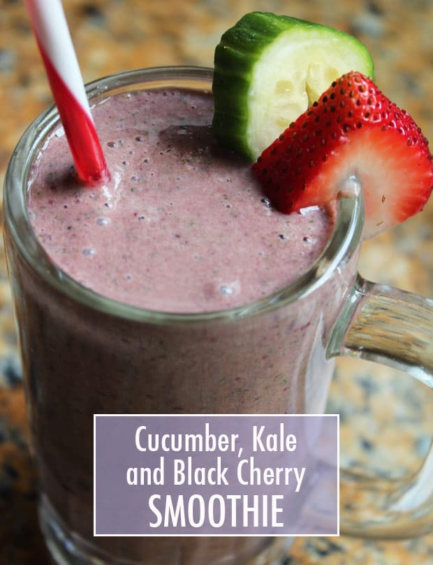 cucumber-kale-black-cherry-smoothie-recipe-4