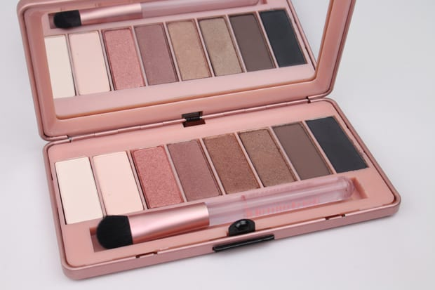 purminerals-secret-crush-eye-shadow-palette-1