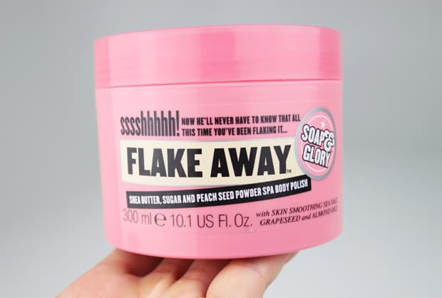 soap-and-glory-flake-away-review-2